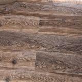 Alimentação Direta de fábrica de azulejos do piso de madeira piso laminado