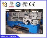 CD6250B/2000 다중목적 선반 기계