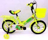 싼 자전거 속도 자전거는 형식 작풍 아이 도로 자전거를 분해한다