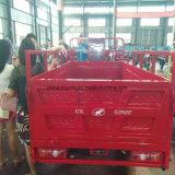 Triciclo Trike dell'azienda agricola del carico del motore dell'OEM 150cc con caricamento 1000kg