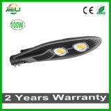 precio de fábrica campo Calle luz LED 100W