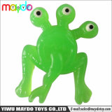 Giocattoli appiccicosi molli del partito dei capretti dei giocattoli delle creature della plastica TPR