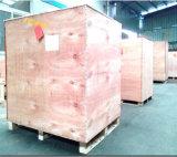 Compressore d'aria fisso della vite di raffreddamento ad aria della fabbrica 22kw 30HP