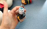 Direktverkauf-Schönheits-Geräten-Zubehör-Schlüssel