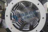 Molino NANO de la arena del molino del grano de NT-V60L para el material de la batería