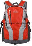 Sacola de mochila esportiva para viagens de moda ao ar livre na moda