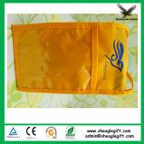 Изготовленный на заказ мешок груди пользы крена полиэфира