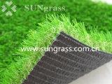 трава отдыха сада ландшафта 38mm искусственная (SUNQ-AL00102)