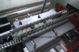Machines pharmaceutiques ampoule de l'impression de la machine pour 1-5ml Ampoule vide