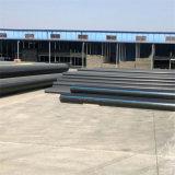 Tubo de agua de riego Bewä Sserung PE PE PE Waterleiding Wasserrohr Irrigatie