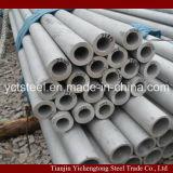 Prezzo del tubo 304 dell'acciaio inossidabile per tonnellata