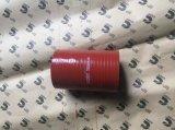 Llanura Cummins la manguera (3024128) para el motor del Ccec (NTA855 K19 K38)