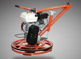 ホンダGx160エンジンの詐欺430が付いているFoldableエッジング力の浮遊物かこて
