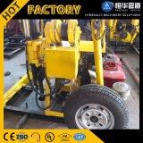 De betaalbare Machine van de Boring van de Hulpmiddelen van de Boring van de Prijs Geotechnische met Dieselmotor