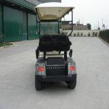 Clásico Tipo 6 Asientos de coches de golf eléctrico (RSE-2068)