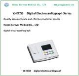 Fötale Doppler-Ultraschall-fötale Innerer Monitor-Krankenhaus-Maschinen-schwangerer Monitor