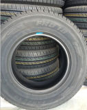 High Performance From中国(HILO BRAND、BOTO BRAND、LINGLONG BRAND、TRIANGLE BRAND、ANNATE BRAND)のトラックTyreおよびBus Tyre