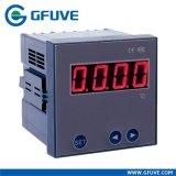 Fu8072デジタルの温度および湿気のメートル