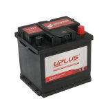 ISO9001 Approved (Ln1 54464)の12V Mf Rechargeable Automotive Battery Car Battery