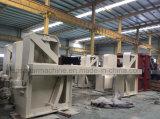 Cortador de pedra mármore 110 lâminas G-2250 da Máquina
