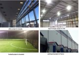 Grubenlampe der LED-hohe Bucht-LED für industrielles