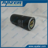 Ayaterの供給の高いQuaulity Kaeserの空気圧縮機の石油フィルター6.3464