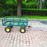 معدن عربة عربة إستعمال لأنّ [غردن توول] عربة ([تك1840ا])