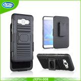 Qualitäts-Roboter-Telefon-Kasten für Samsung J510
