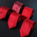 Les hommes d'affaires et loisirs cravate carrière BZ0003