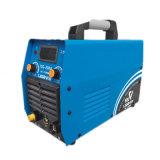 TIG-250comme TIG DC inverter welding Machine à souder TIG