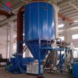 Polvere cumulativa Vae del polimero dell'emulsione di Redispersible del mortaio asciutto