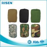 선택적인 의무보급 군 구급 상자 정글 구급 상자 육군 외상 부대