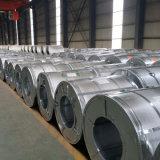 PPGI 강철 물자 Prepainted 직류 전기를 통한 (PPGI) 강철 코일