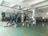 Peças de estilhaços personalizados para acessórios de iluminação (HS-LC-004)