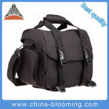Waterproof Nylon Shoulder Gadget Camcorder DSLR Camera Digital Bag