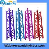 Aluminium-Binder der Qualitäts-T6 6082/quadratischer Aluminiumbinder/Aluminiumzapfen-Binder