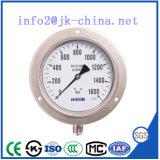 alta qualità di 40mm e manometro ultra ad alta pressione di successo