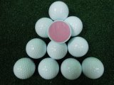 Signal Quality Promotional Golf Balls (GS-38)