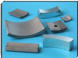 Ímã do cobalto do Samarium para calibres