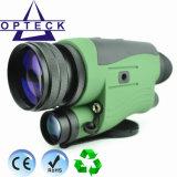 Цифровые приборы ночного видения с функцией записи Dmsd01-5-20X44PRO