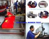 20-50HP Tractor Farm Machinery Sweet Poato Planter (PT32)