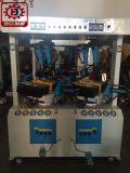 2013 automático universal amurallada Sole Adjuntar Machine (Inferior Ajustable)