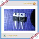 De Transistor van de macht E13007 E13009