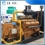 Pirolisi e gassificazione della biomassa e dello spreco
