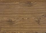 معدنيّة يزيّن [إإكستريور ولّ] زخرفيّة خشبيّ تصميم [كلدّينغ بنل]