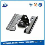 OEM Koude het Stempelen van het Aluminium/van het Roestvrij staal Delen voor Granaatscherf/GLB/Wasmachine