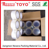 48mm Adhesive BOPP Packing Tape