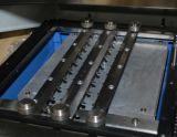 Machine de soudure sans plomb automatique d'onde de vide de SMT/PCB
