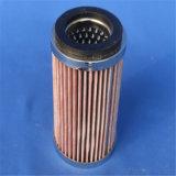 Abkühlung-Kompressor-Ersatzteile Mcquay 735006907 Schmierölfilter