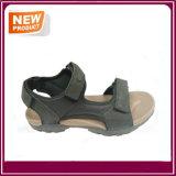 Hot Sale chaussures sandales de plage